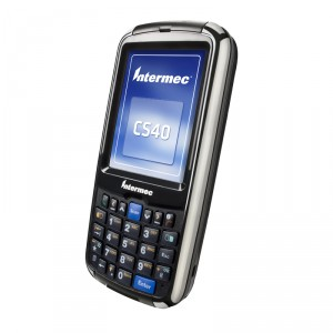 PDA-code-barre-CS40-Intermec1