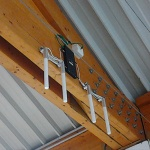 img-une-service-installation-antennes-wifi