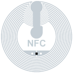 img-une-solutions-techno-nfc