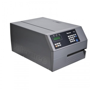 PX6i High Performance Fixed Printer 360 Degree Tour