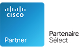 logo cisco fr