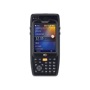 pda-codes-barres-ox10-m3mobile-1