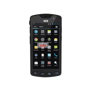 pda-codes-barres-sm10-m3mobile-1