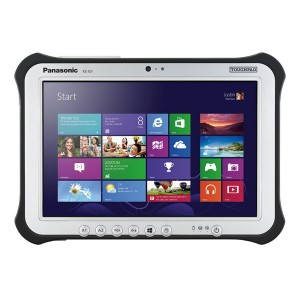 tablette-professionnelle-FZ-G1-Panasonic1